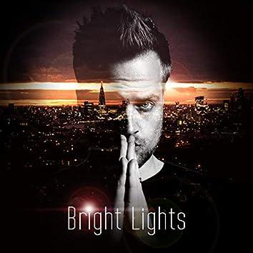 Bright Lights (This City)