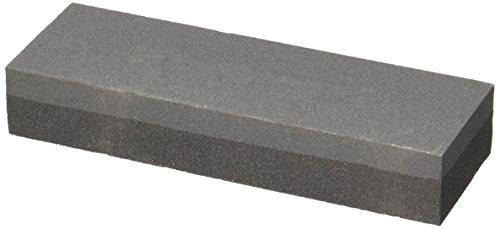 Surtek 128053 Piedra para Asentar 152 x 50 x 25 mm