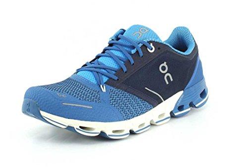 On Running Herren Cloudflyer Schuhe Freizeitschuhe Outdoor-Schuhe
