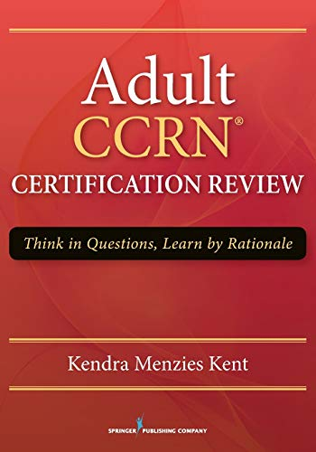 12 best ccrn practice questions for 2020