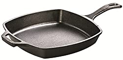 The Top 5 Best Lodge Cast Iron Skillets 3