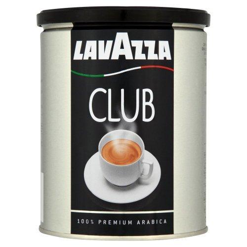 Lavazza Club Caffè - 250 gr