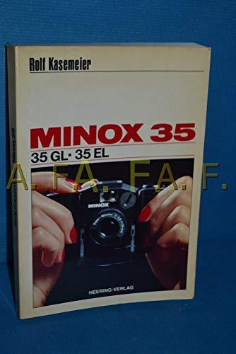 Minox 35 (35 GL, 35 EL)
