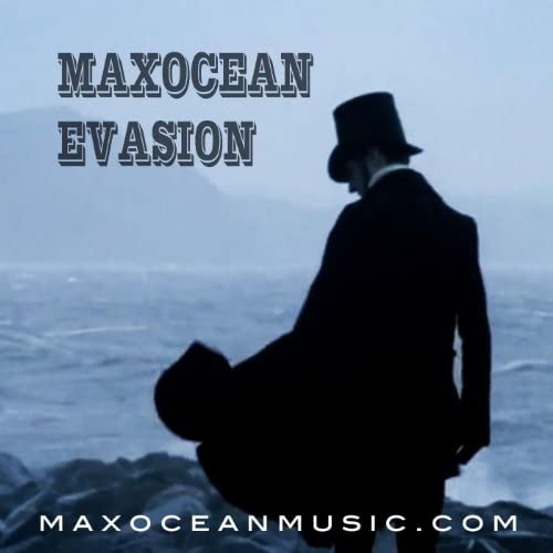 Maxocean