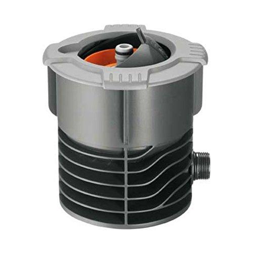 GARDENA 08250-20 Wassersteckdose