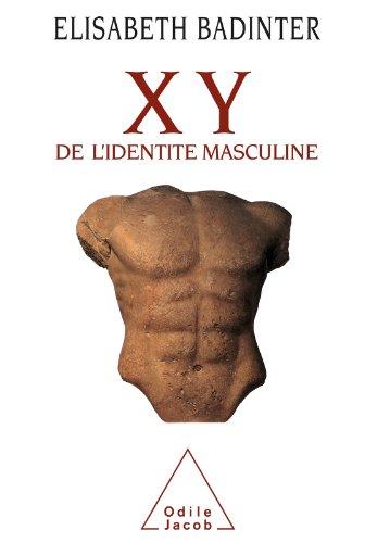 XY: De l'identité masculine (SCIENCE HUM)