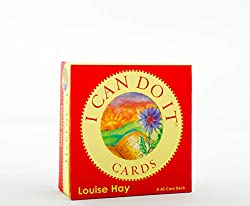 louise-hay-i-can-do-it-affirmation-cards
