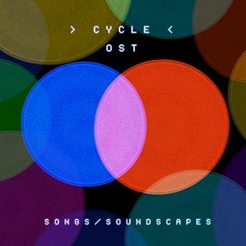 Cycle (Original Soundtrack)