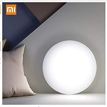 Mi LED Ceiling Light-White