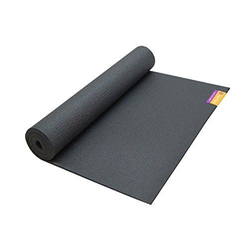 Hugger Mugger Tapas Ultra Yoga Mat For Women 80