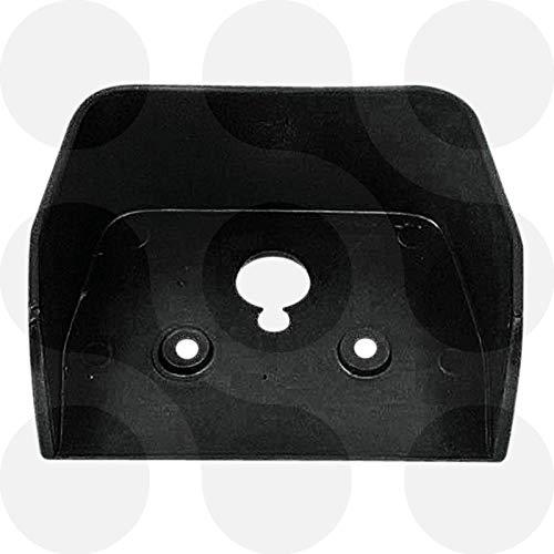 The Drive - 18535 - Capuchon de protection pour Minipoint Aspöck 15-5206-007