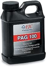 pag oil viscosity