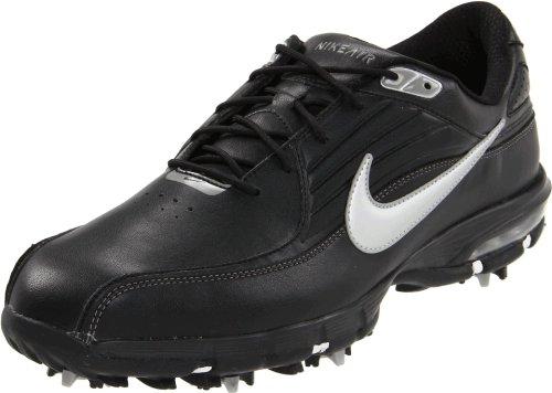 Nike PSG W NSW N98 TRK JKT AUT - Jacke Paris Saint Germain Blau - S - Damen