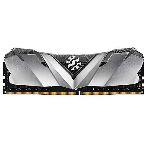 XPG GAMMIX D30 memoria 8 GB DDR4 3200 MHz