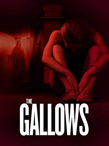 The Gallows [dt./OV]
