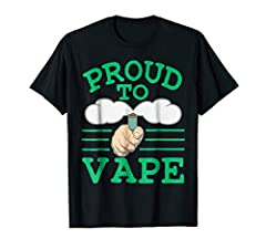 I am a proud vaper, I love my Steamclouds, wrapping is easy for me. without e-Shisha I do not leave the house. I quit smoking for that. Come and steam with me You like to use some e-liquid, glycerine and vaporizer and always want to be at home You lo...