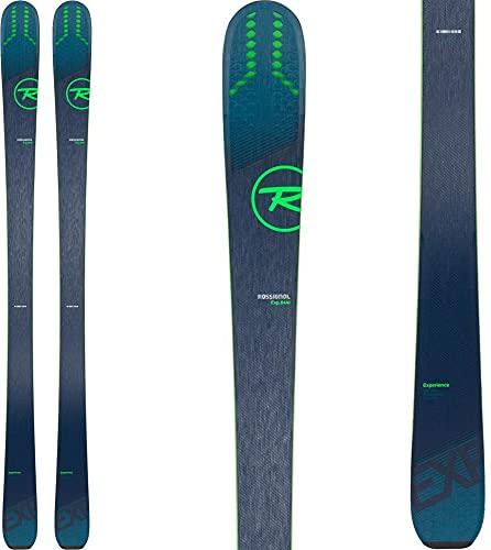 Rossignol Experience 84 Ai Skis Mens Sz 160cm