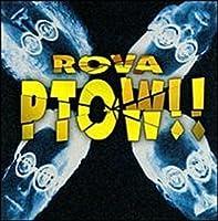 Ptow by Rova (1996-07-12)