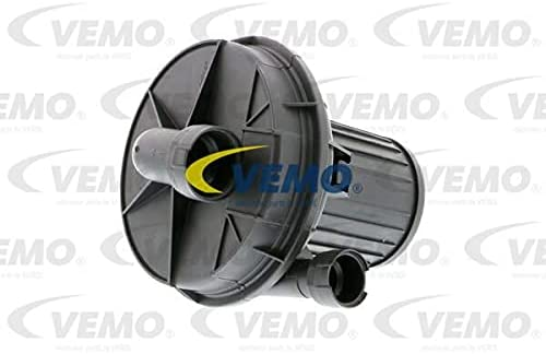 Secondary Smog Fashionable Air Pump compatible with A4 Free shipping SEAT SKO Audi PORSCHE