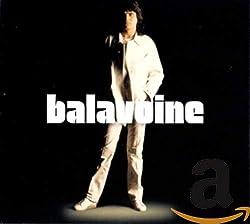 Balavoine 2CD + 1DVD