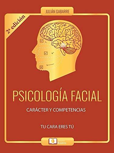 PSICOLOGIA FACIAL