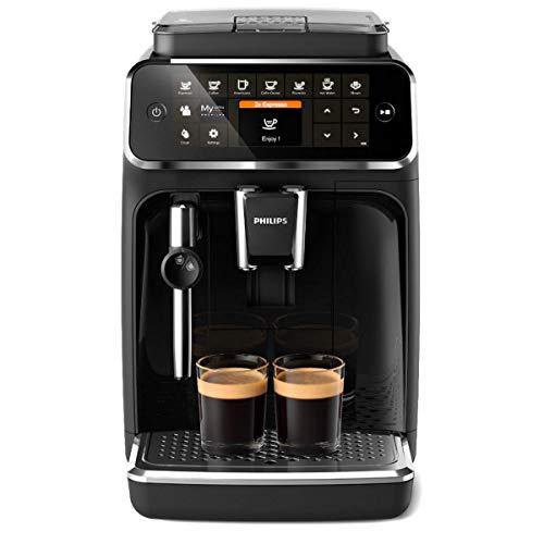 Philips EP4321 50 Serie 4300 Cafetera superautomática