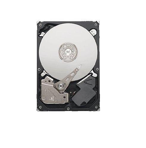Seagate ST1000VM002 1TB interne Festplatte (8,9 cm (3,5 Zoll), 5900rpm, 64MB Cache, SATA-600)