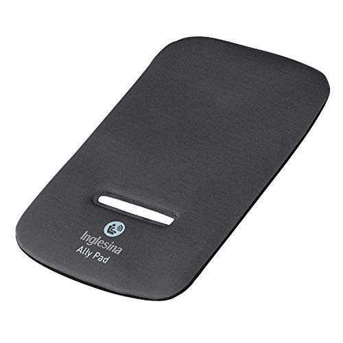 dispositivo anti abbandono easy tech Inglesina Ally Pad