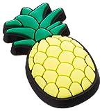 Crocs Jibbitz Shoe Charm5-Pack, Decorazione di scarpe Happy Candy, Multicolore