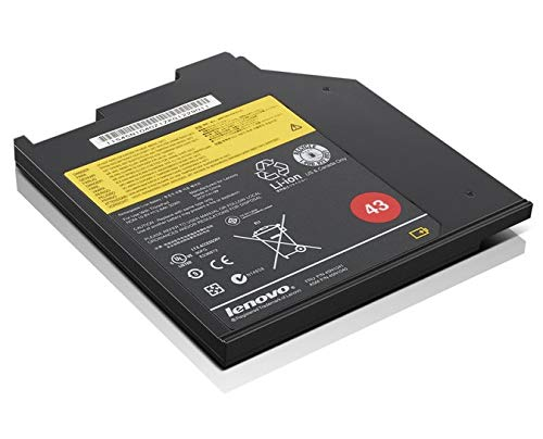 Lenovo V330 14' UltraBay 39Wh 2 Cells Battery