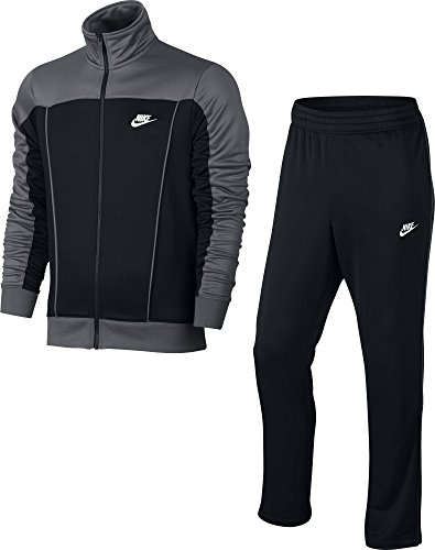 NIKE M NSW TRK Suit PK Pacific Chándal,...