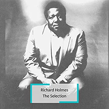 Richard Holmes - The Selection