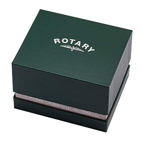 Rotary LB05305/07