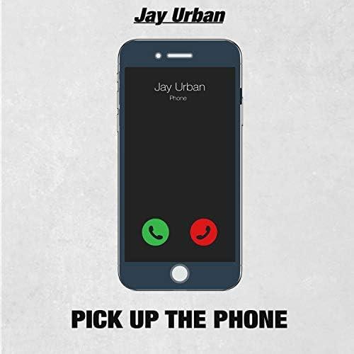 Jay Urban