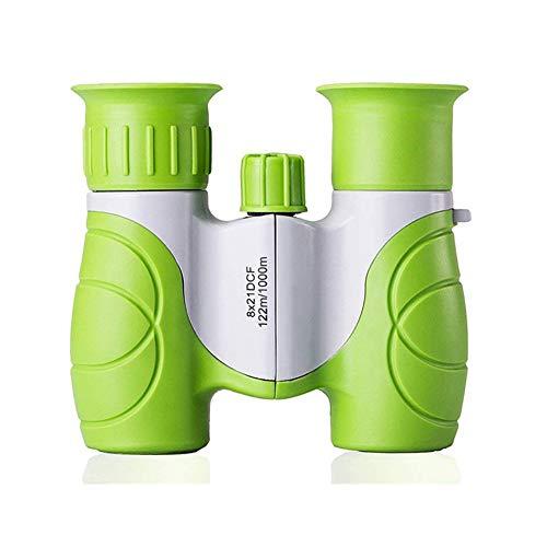 Binoculars for Kids Compact 8x21 Binoculars