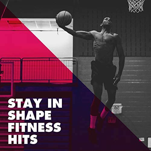 Workout Music, Fitness Beats Playlist, Fitness Cardio Jogging Experts