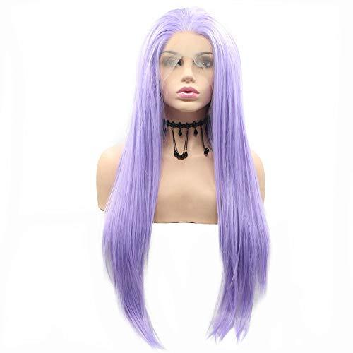 pelucas drag on-line