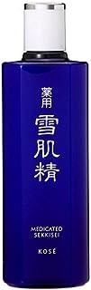 コーセー 雪肌精 【360mL】