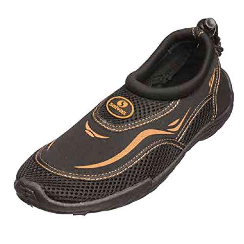 SALVAS FA140-3 Schuhe 35