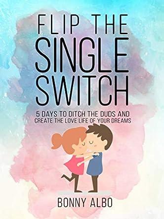 Flip the Single Switch