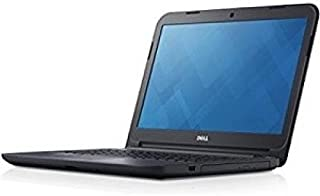 certified pre owned laptops