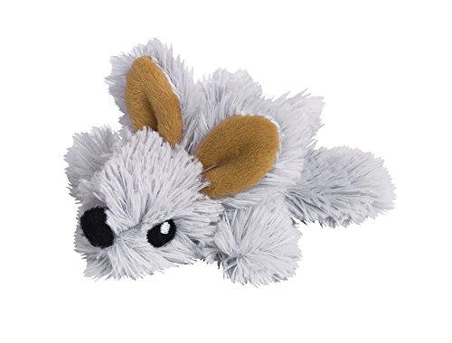 Nobby Plüsch Hase mit Catnip  10 cm