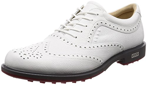 エコー『TOUR HYBRID MENS GOLF WINGTIP』