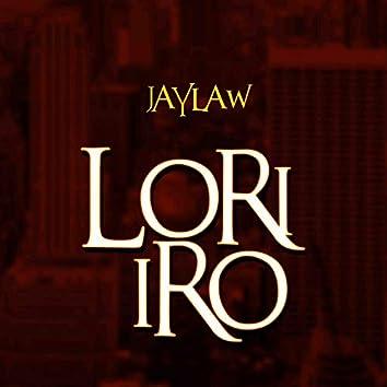 Lori Iro
