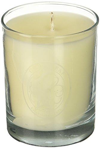 Magnolia Greenleaf Signature - Vela perfumada