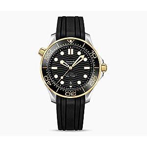 オメガ 腕時計 シーマスター プロフェッショナル300 コーアクシャル マスター クロノメーター 210.22.42.20.01.001 時計 メンズ