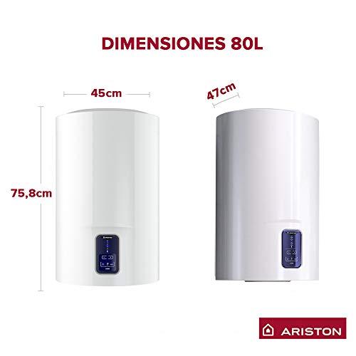 Ariston 3201882