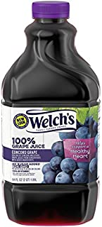 welch's grapes gmo