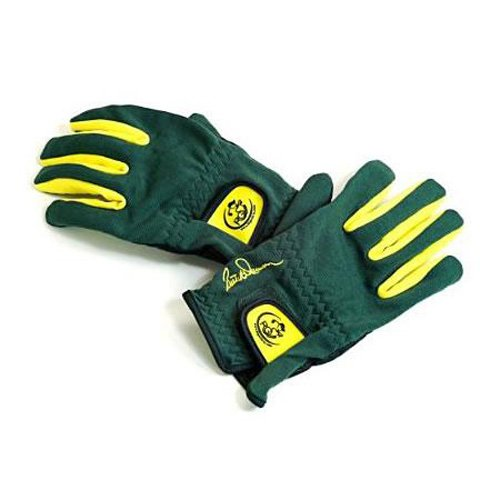 Butch Harmon Right Grip Golf Gloves ~ RIGHT Handed -M/L Medium-Large!