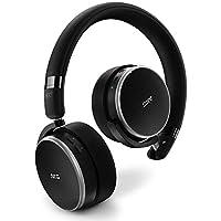 AKG N60NC Wireless Noise-cancelling Headphones